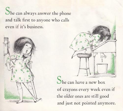 LittleGirlPhone