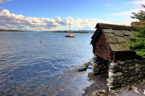 Fjord_Oslo