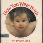 how you were born - cover