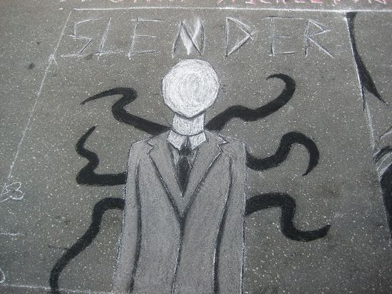 2014-06-10-SlenderMangraffiti-thumb