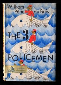 3Policemen-cover